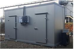 (180402 녹색에너지연구원 농어촌형 고효율 저온저장고 시스템 개발 2번째 이미지